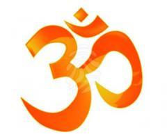 Specialist expert astrologer in Kochi+91-9779392437 Kozhikode Thrissur Kollam district
