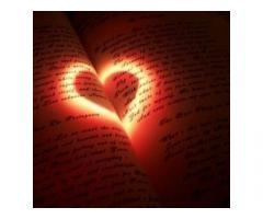 love spell caster +27730831757 in barranquila, bogota