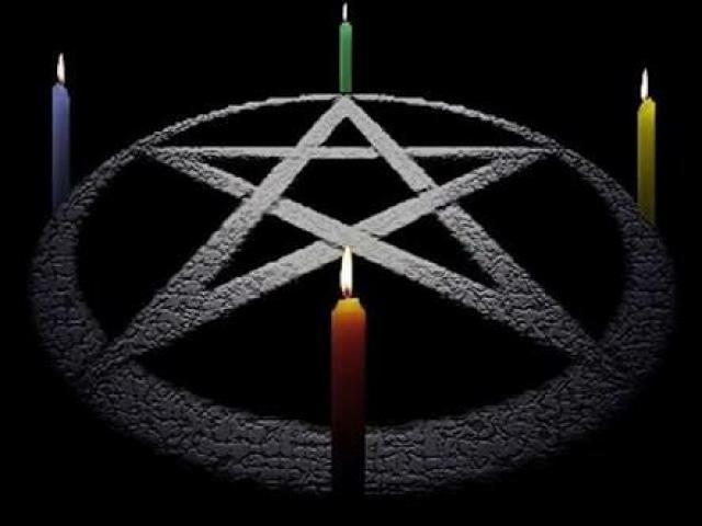 black magic love spells +27730831757 in new york, rochester, buffalo
